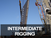 Intermediate Rigging