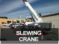 Slewing Crane